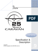Caravan-675-SD-G1000-Unit-0500-to-TBD-2010-Jul