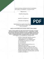 2013-03-23 SNAP Amicus Brief (Final)