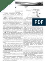 Conteúdo - Educação Física_6° e 7°Ano_3°Bim