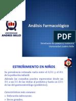 PEG 3350 (1).pptx