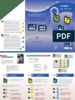 isdepliant1-2009-00188-01-E.pdf