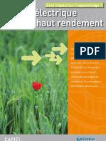 Journal_capiel-FR-BAT131210-2010-00866-01-E.pdf