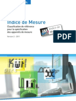 Plaquette_IM2-2011-00519-01-E.pdf