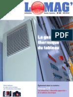 20110530_Tablomag_4-2011-00589-01-E.pdf
