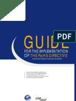 Guide-RoHS_VE_definitif-2011-00016-01-E.pdf