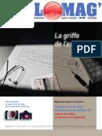 Tablomag_7-2013-00007-01-E.pdf