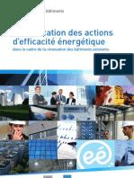 EE_MoyDef_-_Plaquette_-_fevrier_2011-2011-00096-01-E.pdf