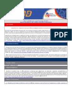 EAD 13 de mayo.pdf