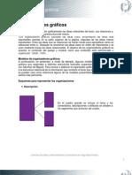 01.Organizadores_graficos