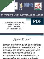 HABILIDADES DEL PENSAMIENTO Y ORGANIZACI+ôN D E APRENDIZAJES-1