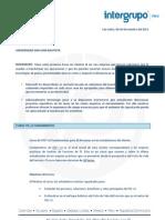 Req 02-2012 Alt 1. Itil v 3.0 - 20 partic. INTERGRUPO.pdf