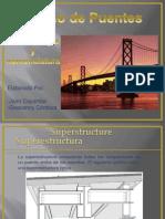 Elementos de Puente