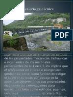 Ingeniería geotécnica.pptx