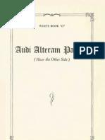 AMORC - Audi Alteram Partem (Hear the other Side) 1935.pdf