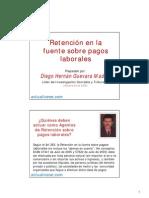 258-RTFsobrePagosLaborales