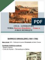 barrocobrasileiro (2)