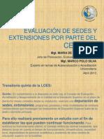 INFORME CEAACES DEPURACIÓN EXTENSIONES.pptx