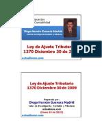 285-L1370AjusteTribDGuevara