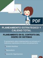 Planeamiento Estrategico y Calidad Total.ppt