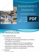 0311 Transportes Dia 01c Introduccion