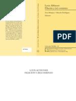 louis_althusser_filiacion_y_re_comienzo.pdf
