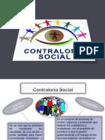 contralori social DEFENSA.pptx