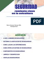 BIOSEGURIDAD 2.pdf