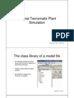 Plant Simulation Basics Tutorial English Andersson Aslam