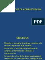 Administración-1