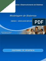 SL-MS-03-05-UML-Sequencia.ppt