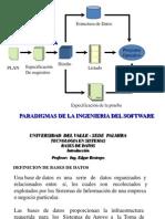 INTRODUCCION A BASES DE DATOS.pdf