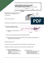 Teste avaliação.pdf
