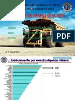 Proyectos Mineros En El Peru.pptx