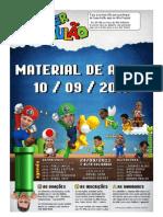 Material 01 Aulao