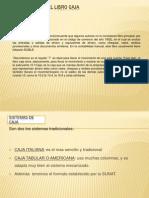 EL LIBRO CAJA_piñinpresentar