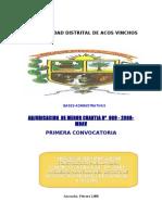 000037_MC-9-2008-AMC_N_008_2008_MDAV-BASES INTEGRADAS