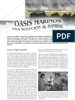 Oasis Marinos 77