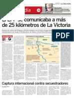 Investigacion Diario Ultima Hora 6 Abril 2010