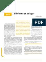 ÁLVAREZ, ARIEL - El infierno en su lugar_n536_16.pdf