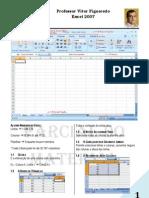 Excel-2007-Vitor-Figueredo.pdf