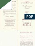 El Personal Oficial de AMORC en 1978.pdf