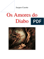 Amores-Do-Diabo - Jacques-Cazotte.pdf