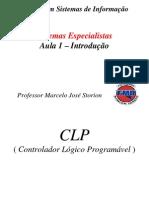 CLP_aula_um
