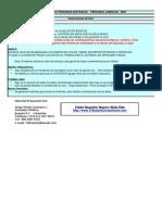 JEG Liquidador de Renta Para Obligados a Llevar Contabilidad Ano Gravable 2009 f 110