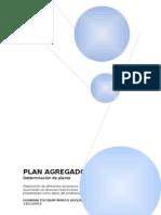 Caso_de_Plan_Agregado.doc