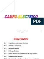 presentación # 1 campoelectrico23