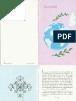AMORC - Serenidad (tarjeta de cumpleaños).pdf