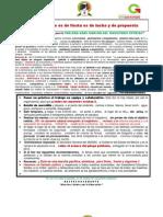 Marcha 1 de mayo recomendaciones.docx