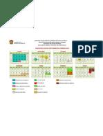 Edudistancia PDF Calenbp