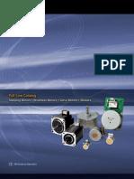 caracteristicas motores.pdf